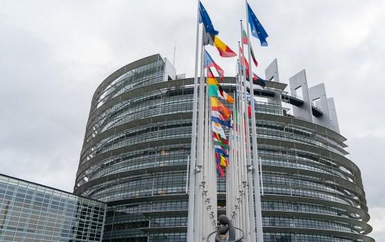 Дональд Туск объявил о готовности ЕС продлить антироссийские санкции