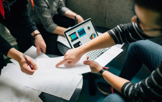 Прогноз вакансий: каких специалистов будут искать чаще всего в 2018 году?