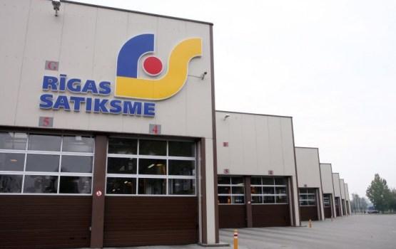 """Дело о """"нанотехнологиях"""" в Rīgas satiksme: полиция просит привлечь к ответственности четырех человек"""