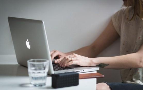 Apple запретила улучшать свой самый дорогой компьютер