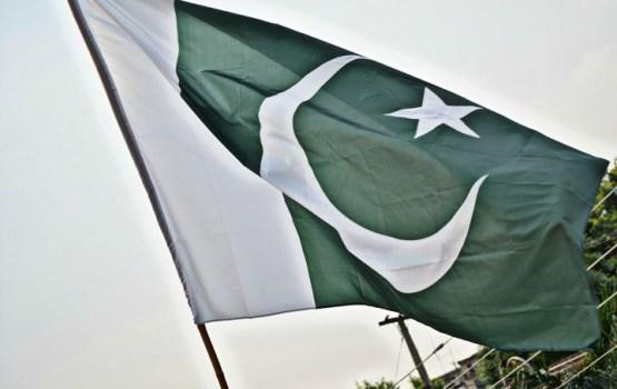 Террористы атаковали христианскую церковь в Пакистане: минимум пять погибших