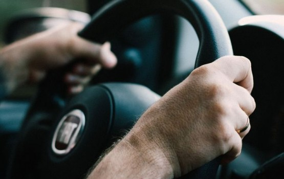 За рулем во сне: опасности, подстерегающие сомнамбул