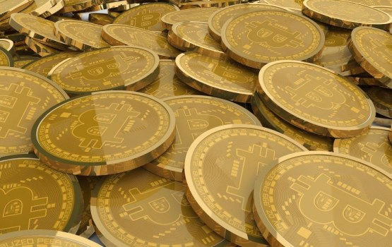 Заработавший на биткоинах раздает миллионы на благотворительность - у него «слишком много денег»