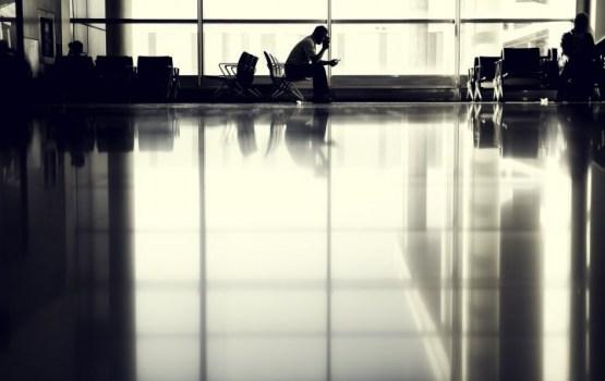 Закрыт самый загруженный аэропорт в мире: отменены свыше 1000 рейсов