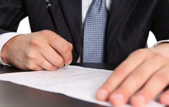 Инвестор от «Согласия»: один работник и много амбиций