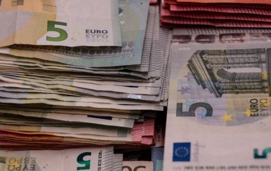 Сколько налогов заплатили латвийские миллионеры