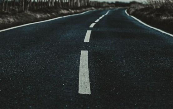 Дума планирует поднять вопрос по окружной дороге
