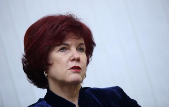 Аболтиня сложит депутатский мандат в январе