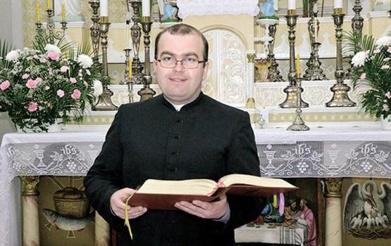 Поздравления священников с Рождеством