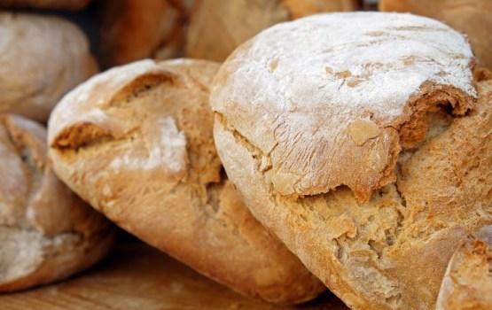 Цены растут как на дрожжах: за 10 лет хлеб в Латвии подорожал на 214%