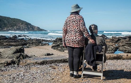 Ранний выход на пенсию увеличивает риск преждевременной смерти