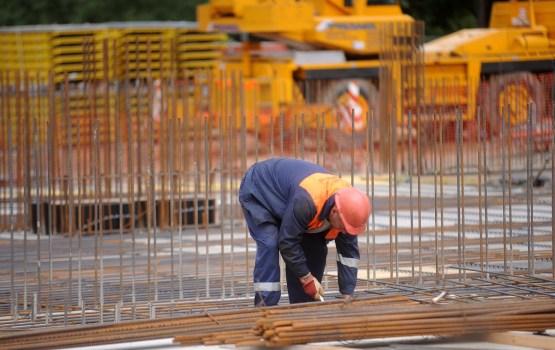Количество свободных рабочих мест растет практически во всех отраслях
