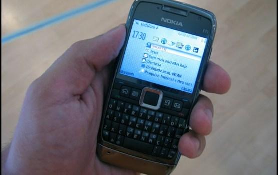 Nokia выпустит обновленную версию культового телефона
