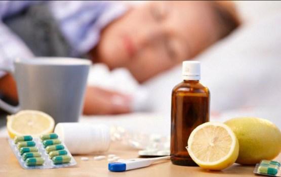 Минблаг: размер выплачиваемых по болезни пособий может уменьшиться на 2%