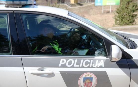 Ошибаются они, платим мы: полиция штрафует латвийцев за ошибки в системе учёта CSDD