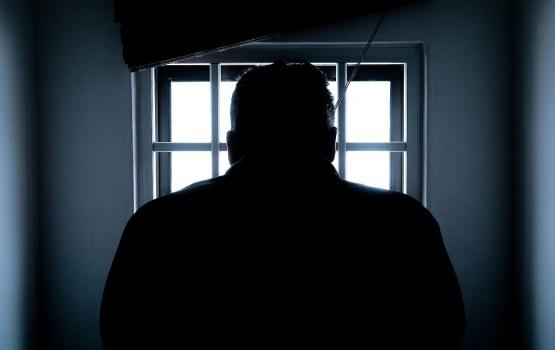 Наркомана, сбившего в Риге насмерть юношу, посадили в тюрьму на восемь лет