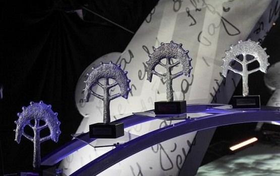 Приемная мама из Латгалии претендует на награду «Гордость Латвии»