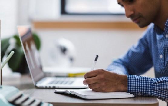 Начат сбор подписей за обеспечение учебников в электронном формате
