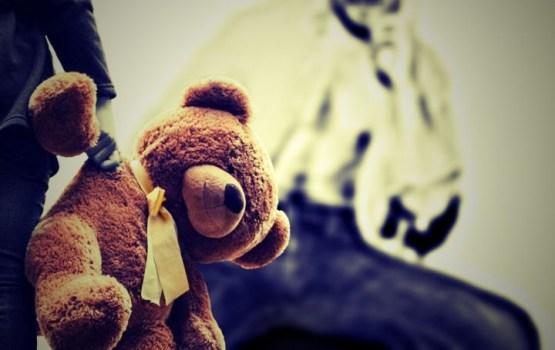 Резекне: мужчине грозит пожизненный срок за сексуальное насилие над малолетней