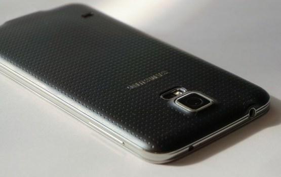 Новый флагманский смартфон Samsung выйдет на рынок в начале марта