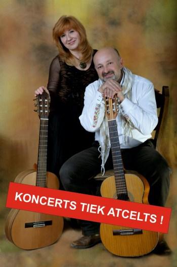 Музыкально-поэтический вечер в Ротко центре отменяется!
