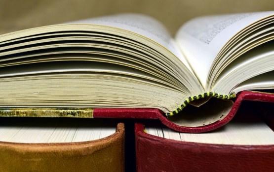 #читатьнеперечитать: лучшие книги декабря