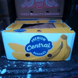 Daugavpilī likvidē nelikumīga alkohola glabātuvi