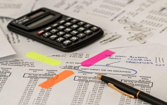 Бухгалтеры не знают, как насчитывать зарплаты с января и какие удерживать налоги