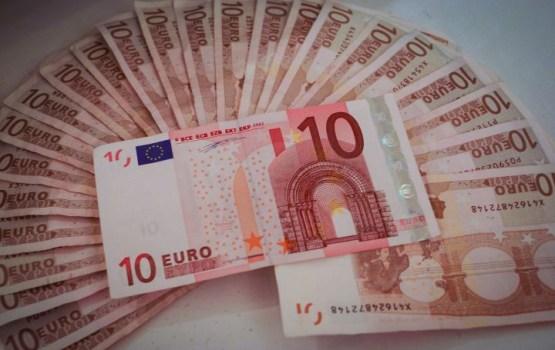Банки больше не будут принимать заявления на участие во 2-м пенсионном уровне