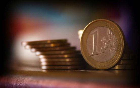 СФД: экономика Латвии в следующие 20 лет будет расти в среднем на 2,7% в год