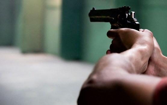 Американца застрелили в результате ложного вызова