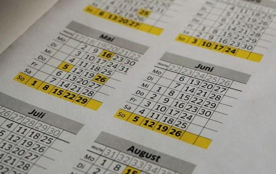 Нумерологический гороскоп: чего ждать от года Желтой Собаки