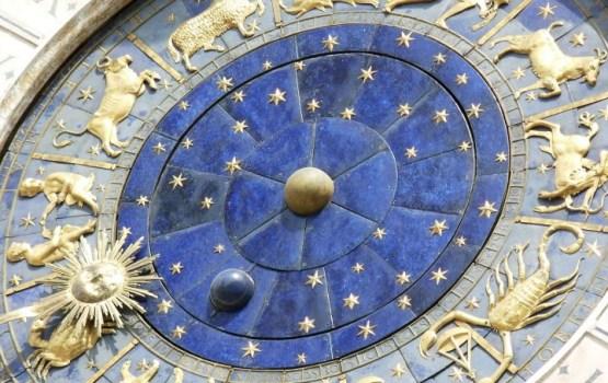 Что ждет знаки Зодиака в новом году Желтой Собаки