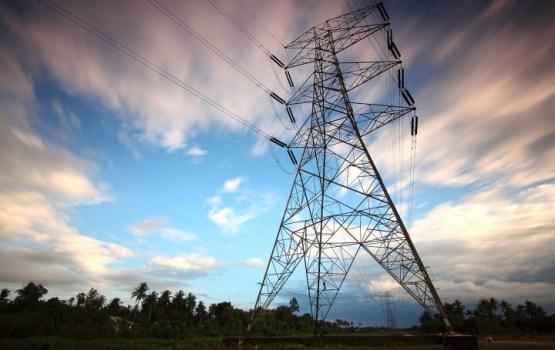 Дожди обеспечили Латвии энергетическую независимость