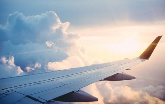 В Австралии при крушении самолета погиб британский миллионер с семьей