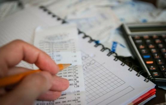 В Латвии вводится дифференцированный подоходный налог с населения