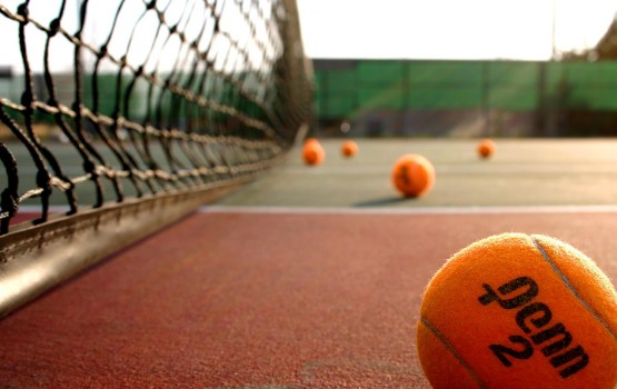 Севастова вышла в четвертьфинал турнира в Брисбене