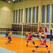 Рождественский Кубок остался в Даугавпилсе (ВИДЕО)