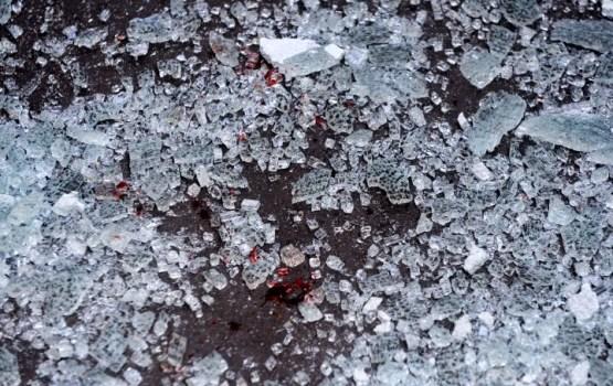 Минсообщения: в 2017 году в ДТП на дорогах Латвии погибли 134 человека