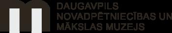 Izveidosim Latvijas un Daugavpils Brīvības stāstu kopā!
