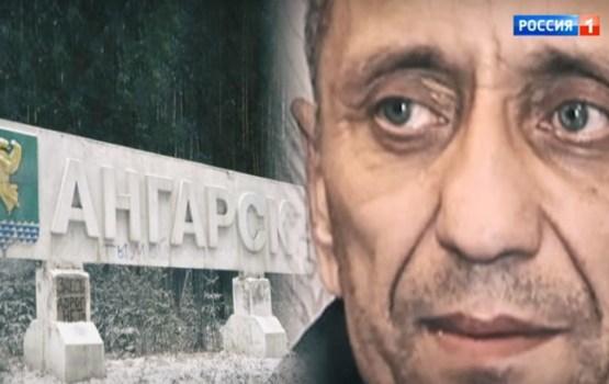 Чикатило и не снилось: в России судят самого страшного маньяка в истории страны