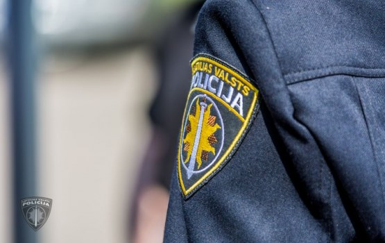 Мошенница выдавала себя за тайную сотрудницу СГД, жену мэра Резекне и юристa Киркорова