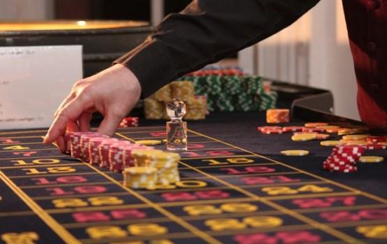 «Evolution Gaming» в этом году планирует принять на работу 1600 новых сотрудников
