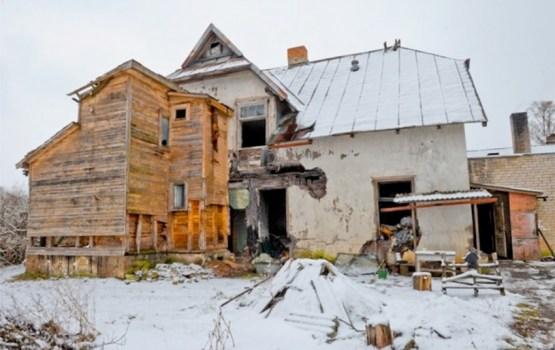 Современное рабство: латвийцев эксплуатировали соотечественники