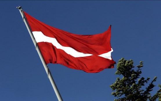Латвия опровергает утверждения МИД РФ в связи с законом о статусе участника Второй мировой