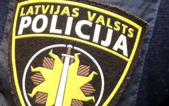 В окрестностях Риги найден труп мужчины, пропавшего без вести в 2013 году