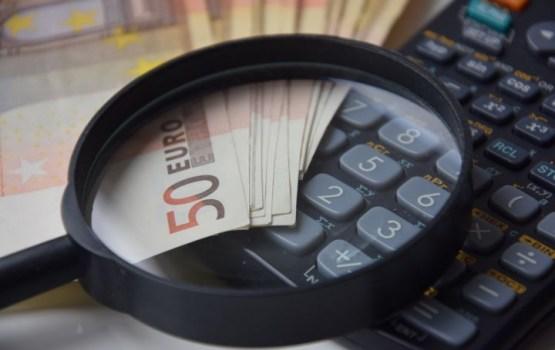 Новое в налоговой реформе: увеличение льготы за иждивенцев