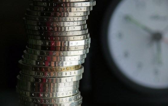 В прошлом году жителям Латвии возвращен переплаченный ПНН в размере 121, 44 млн евро