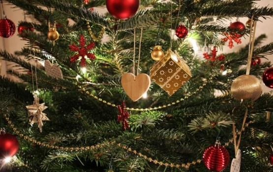 Психологи посоветовали, когда лучше убирать новогодние елки