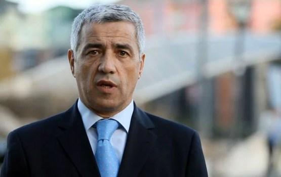 В Косово убит сербский политик Оливер Иванович